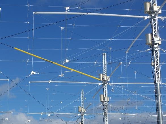 Abbildung 6: Anpassnetzwerke aus einer weiteren Perspektive, Bild-Quelle [2]